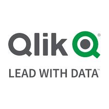 QlikWorld Online | Goes Digital | FREE