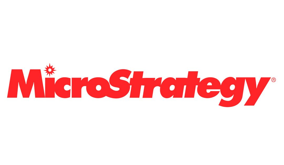 MicroStrategy | Threshold Feature Beauty
