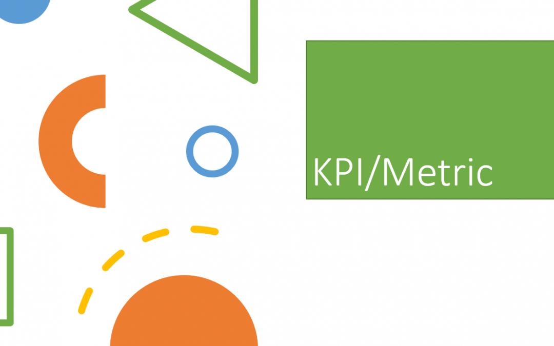 MicroStrategy | Tip : Metric Level Property Symbols